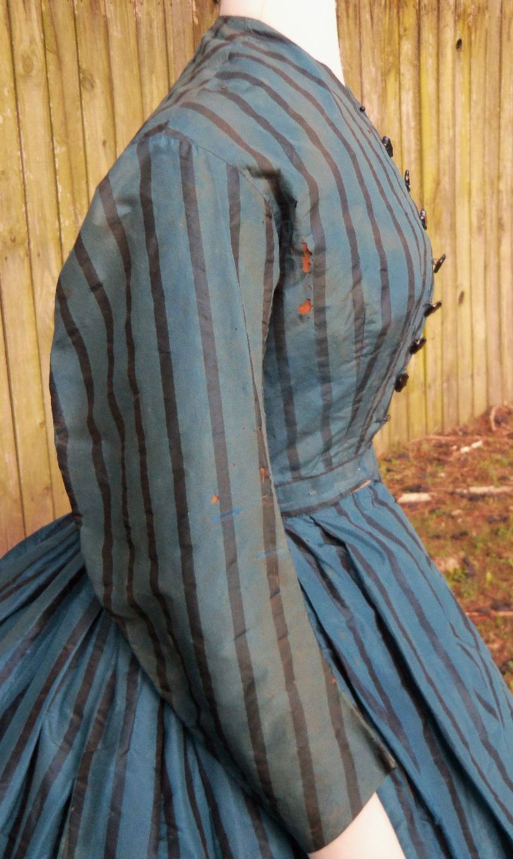 63 besten American Civil War Clothes Bilder auf Pinterest ...