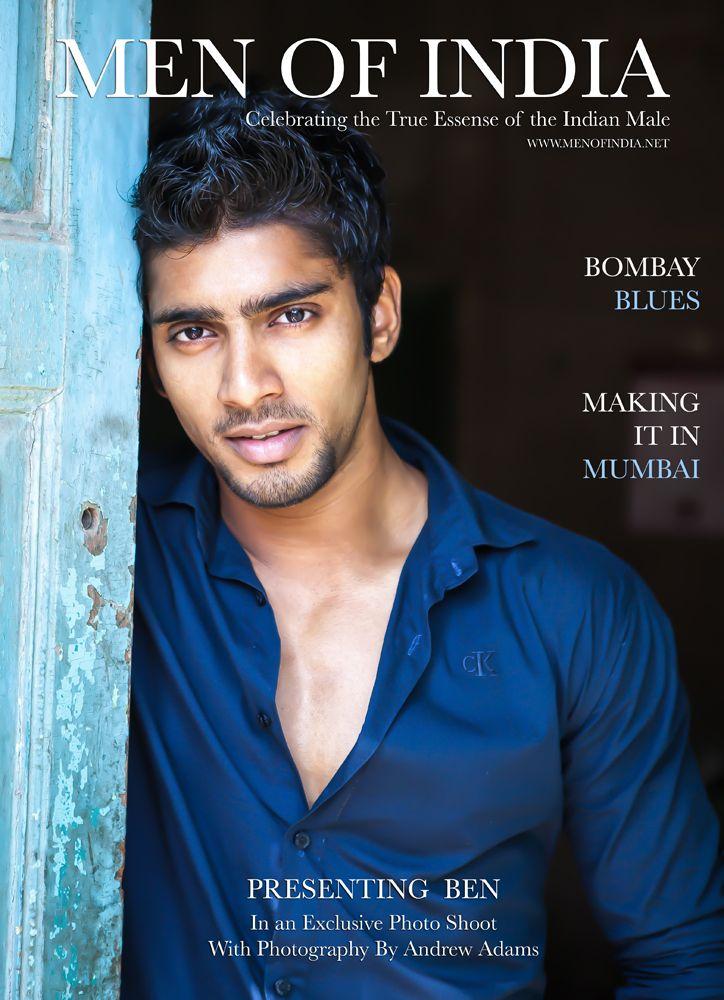 See more of Gay Mumbai on Facebook All India Gay
