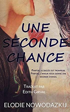 Une Seconde Chance (Nick & Em t.