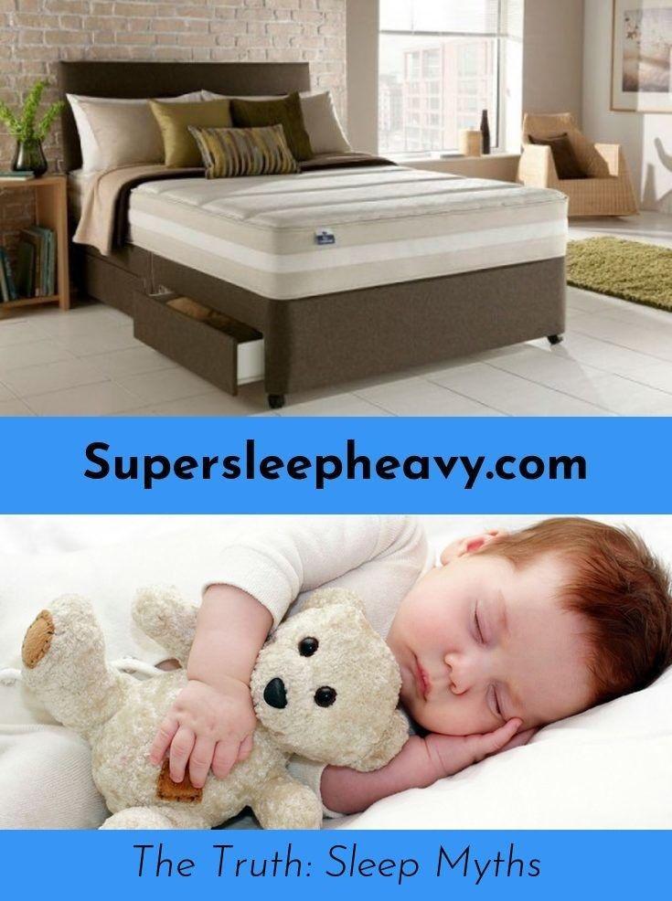 Find More Information On Adjustable Beds Adjustable Beds Bed