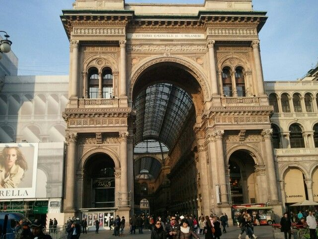 @Milan