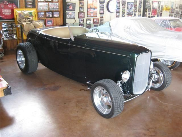 Best Used Classic Cars Ideas On Pinterest Atv Prices Used