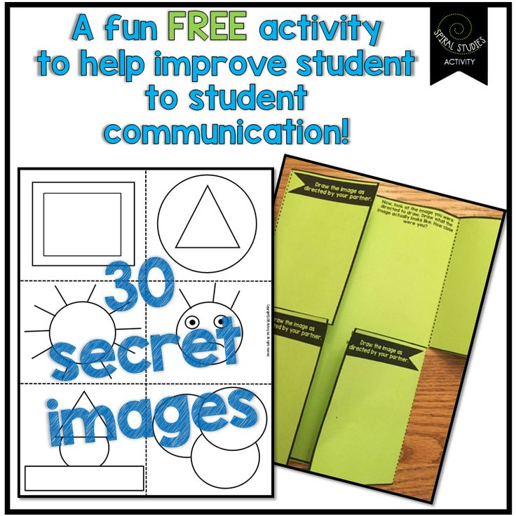 593 best AVID Strategies \ Related Topics images on Pinterest - avid tutorial request form