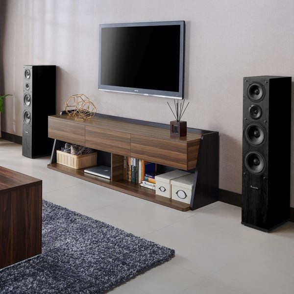 Our Best Living Room Furniture Deals Living Room Entertainment Center Living Room Tv Stand Contemporary Tv Stands