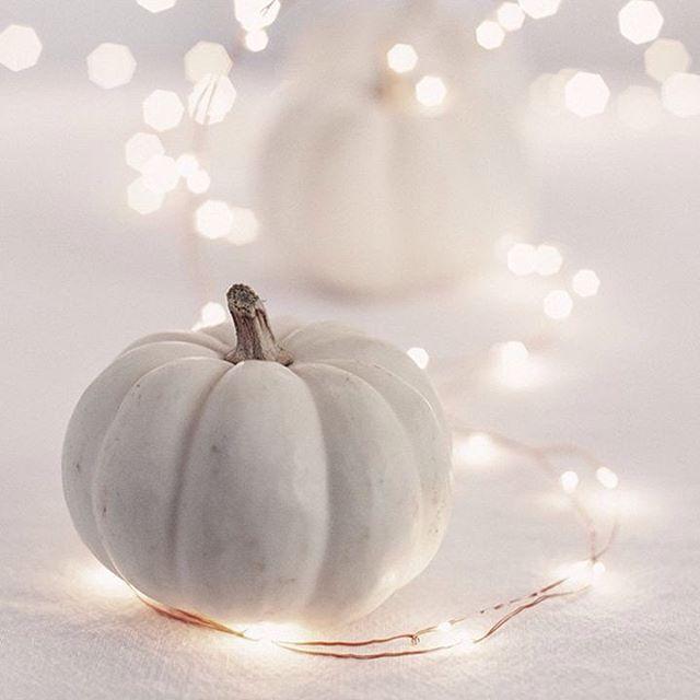 Happy halloween! #newblogpost #happyhalloween #via