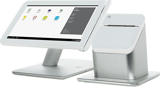 Clover POS systems are a game changer.  See why on our latest blog:  https://www.merchantclubofamerica.com/single-post/2017/08/08/Introducing-our-Clover-POS-Systems  #smartterminals #smartterminal #freecreditcardprocessing #clover #reseller #POS #mobilewallets #payments #POS #solutions #business #dallas #payments