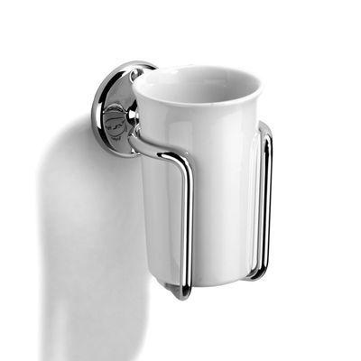 Bathroom Jug 67 best bathroom images on pinterest