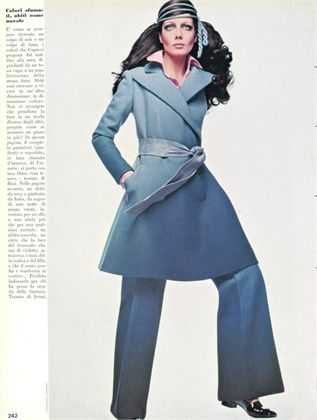74 Best Images About 1960s Preview 70s On Pinterest Donald O 39 Connor Irving Penn And
