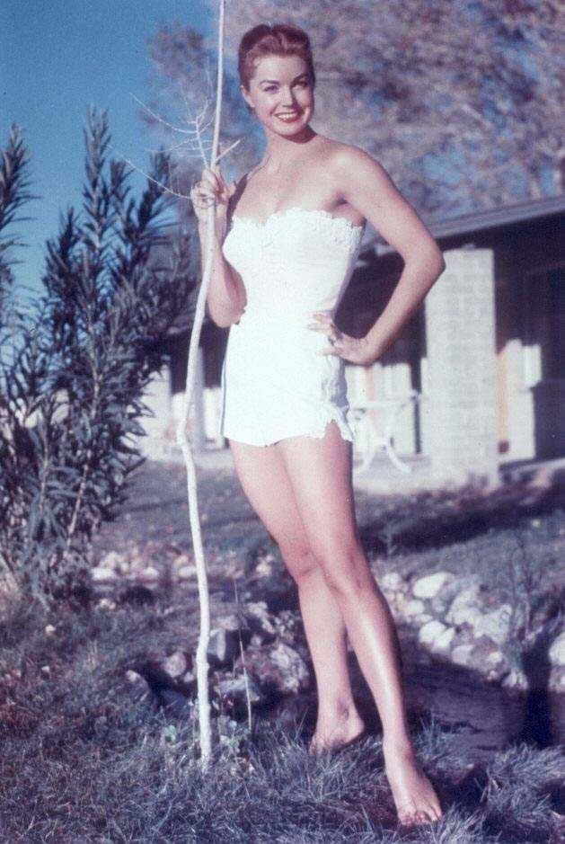 231 Best Images About Esther Williams On Pinterest Swim August 8 And Million Dollar Mermaid
