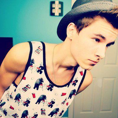Kian Lawley | Who Is Your Youtube Boyfriend? - Quiz | Quotev