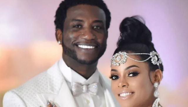 Gucci Mane Net Worth rischest man in 2019