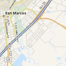 Home Decor U0026 Furniture Store | San Marcos, TX | PRIME OUTLET SAN MARCOS |