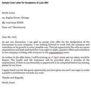 1897 best FREE RESUME SAMPLE images on Pinterest | Free resume ...