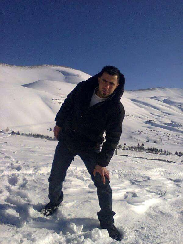 (2) Tagged - Yahya R's Profile