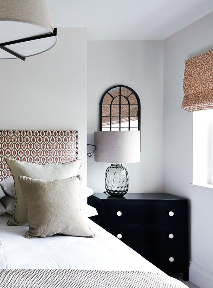 Studio Duggan   House U0026 Garden, The List. Interior Design CompaniesDesign BedroomBedroom  IdeasBeautiful ...