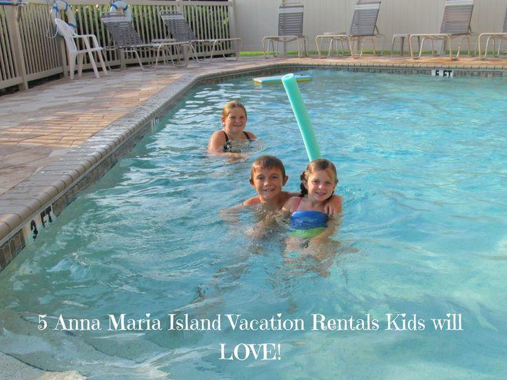 85 Best Island Fun su Anna Maria Island Images On-2375