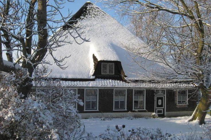 Appartement - De Stolp - Het Zand - Noord-Hollandse kust - 2 beoordelingen | Fijn op Vakantie