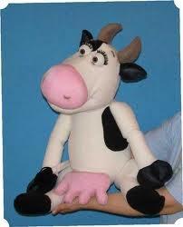 Google Afbeeldingen resultaat voor http://www.marionettes-puppets.com/images/D/Cow-mp044a.jpg