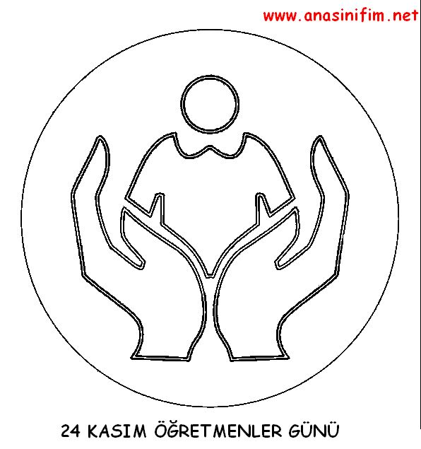 öğretmenler Günü Etkinlik Googleda Ara Atatürk Etk Pinterest