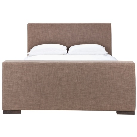 Jackson Queen Bed   Freedom Furniture and Homewares