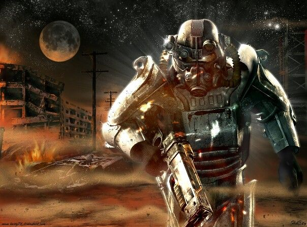 13 best videojuegos images on pinterest videogames video game video games fallout 3 games fallout via voltagebd Image collections