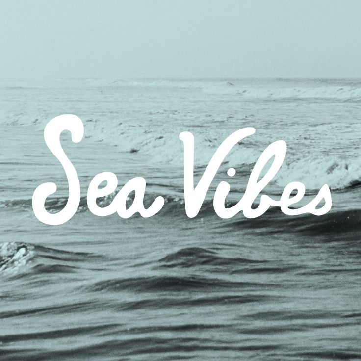 Sea Travel Quotes: 17 Best Images About Hawaiian Quotes/Sayings/Language On