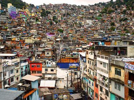 Incêndio em favela deixa 1.600 pessoas desalojadas na zona leste de São Paulo - Alagoas 24 Horas: Líder em Notícias On-line de Alagoas