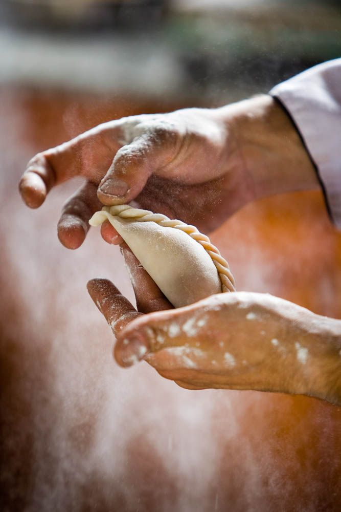 Dove Recipes by Cordoba Dove Hunting