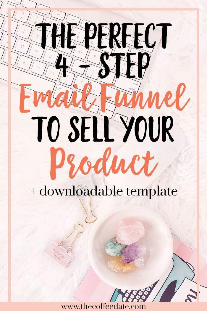 236 best Sales Funnels images on Pinterest Business tips, Blogging - copy digital product blueprint download