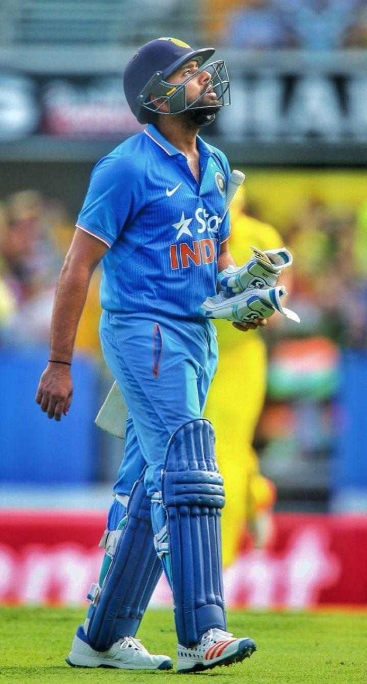 Pin By Rucheer Gulumkar On Cricket Cricket Sport Cricket Teams Cricket Wallpapers