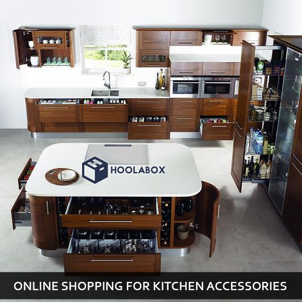 20 best online shopping store images on pinterest net shopping