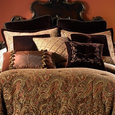 comforter chris d 39 elia and bedspreads on pinterest