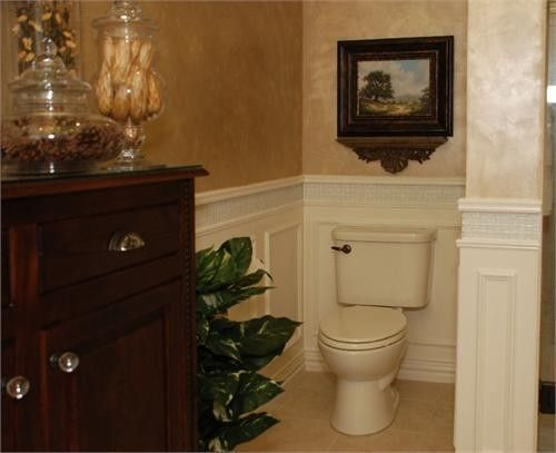 25 best images about paint finishes on pinterest the for Venetian plaster bathroom ideas