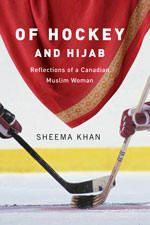 In these thoughtful essays, Sheema Khan—Canadian hockey mom and Harvard PhD—gives us her pointed insights on being a modern and liberal, yet practising, Muslim, especially in Canada. Provocative and original, even-handed and conciliatory, these essays are an important contribution to an urgent modern debate. #ebook #essays