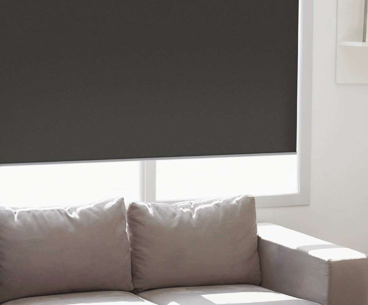 blackout window shades target roller lowes reviews