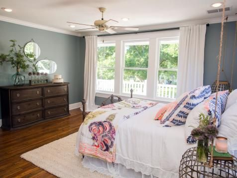 1545 Best Images About Fixer Upper Chip Joanna Gaines On Pinterest Hgtv Shows Fixer Upper