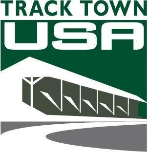 tontogany single men Mount union wins 2018 ncaa division iii men's indoor track  by a single point (40) while rowan (nj  along with sophomore aj digby (tontogany .