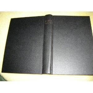 The Bible in Slovenian (63) / Sveto Pismo Starega in Novega Zakona   $64.99