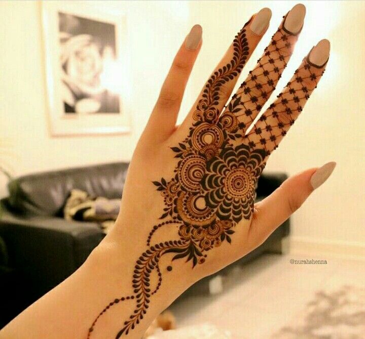 12 best lovely laali nigerian henna tattoos images on
