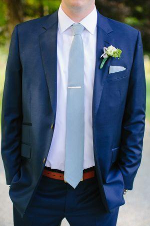 327 best wedding ideas images on pinterest ccuart Images