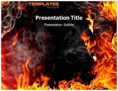 Best 3d Amazing Wallpapers Pin By Templates For Powerpoint Templates On Fire