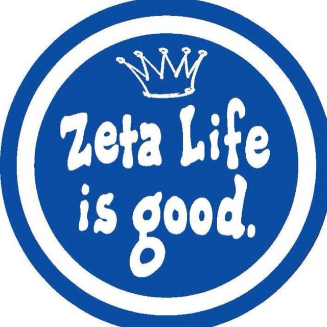 Zeta Tau Alpha Desktop Wallpaper 18 best TRACY NEGOSHIA...