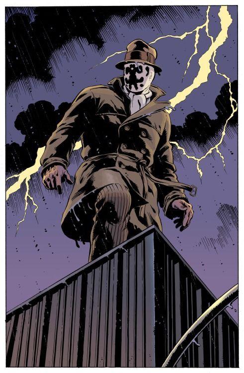 5-frases-inolvidables-de-Watchmen-6.jpg