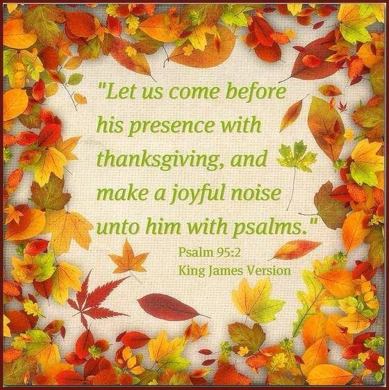 Best Thanksgiving Quotes From Bible: 230 Best Book Of Psalms 90