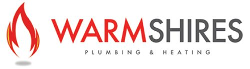 Warmshires Ltd caters to all domestic and business customer's central heating systems, gas services and plumbing requirements. We work throughout Worksop, Nottingham & Newark.