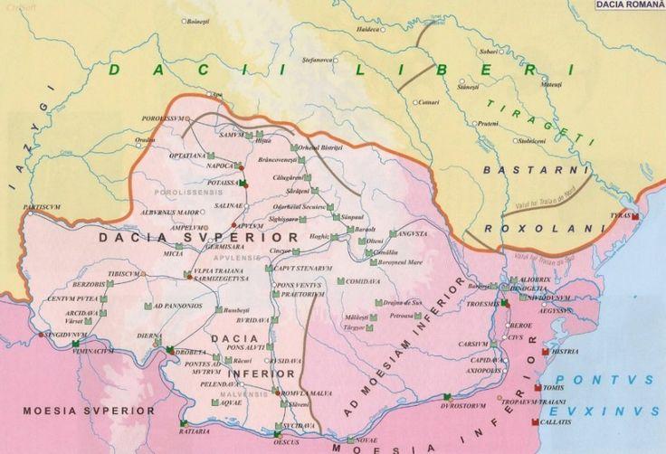 dacia-romana-harta1.jpg (900×614)