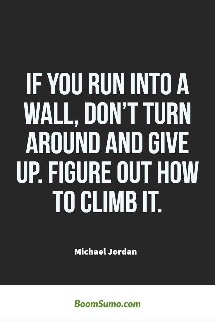 Image result for dont give up quotes