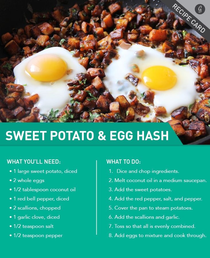 Potato-based breakfasts may bring hash browns and…