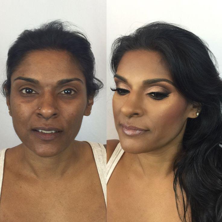 Inquiries: info@johnnylakemakeup.com (912)596-6074  #savannahstylist #savannahmakeupartist #savannahwedding #lashes #muasavannahga #browsonfleek #wakeupandmakeup #ilovemacboys #makeupartistatlanta #promua #makeupisart #beautywork #savannahbride #brows #beforeandafter #hiltonheadmakeupartist