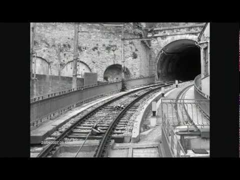Ligne D'Azur Tramway (Nice, France) & Transport en Commun Lyonnais - YouTube